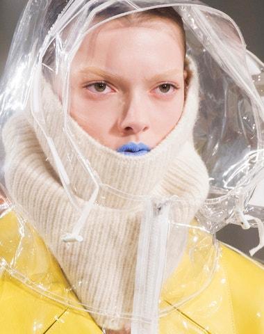 Doba plastová: dokáže kosmetický průmysl čelit nové výzvě?