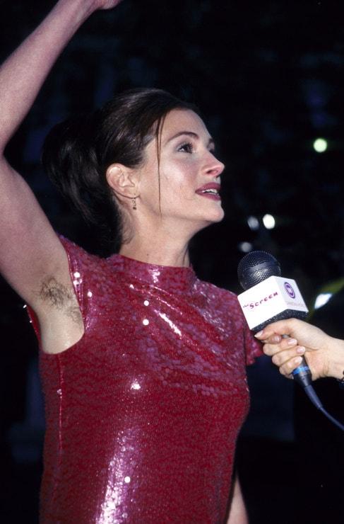Julia Roberts, 1999