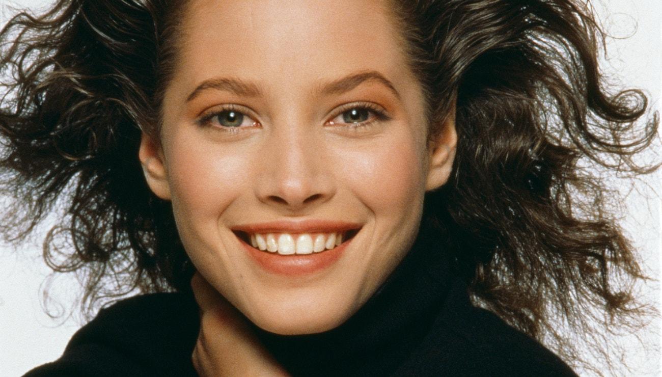 Jak jedna beauty značka může změnit pravidla mainstreamové kosmetiky