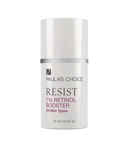 1% Retinol Booster, Paula's Choice, prodává Americká Kosmetika, 1600 Kč