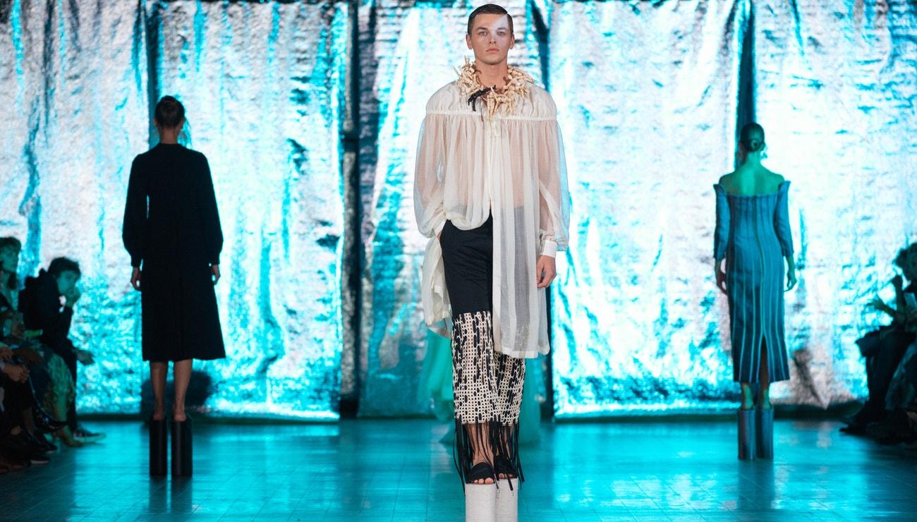 Päť insiderov a jedna téma: budúcnosť slovenskej módy