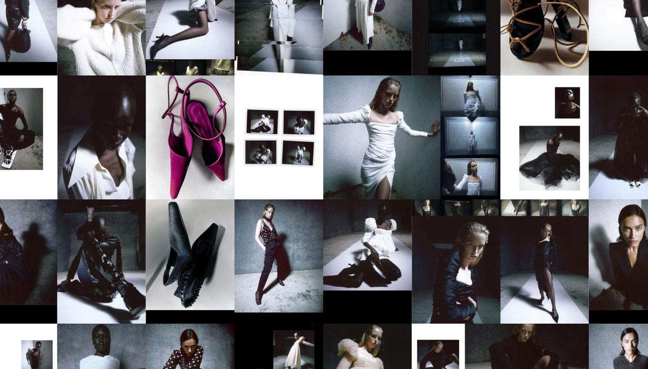 Trendy z newyorského fashion weeku