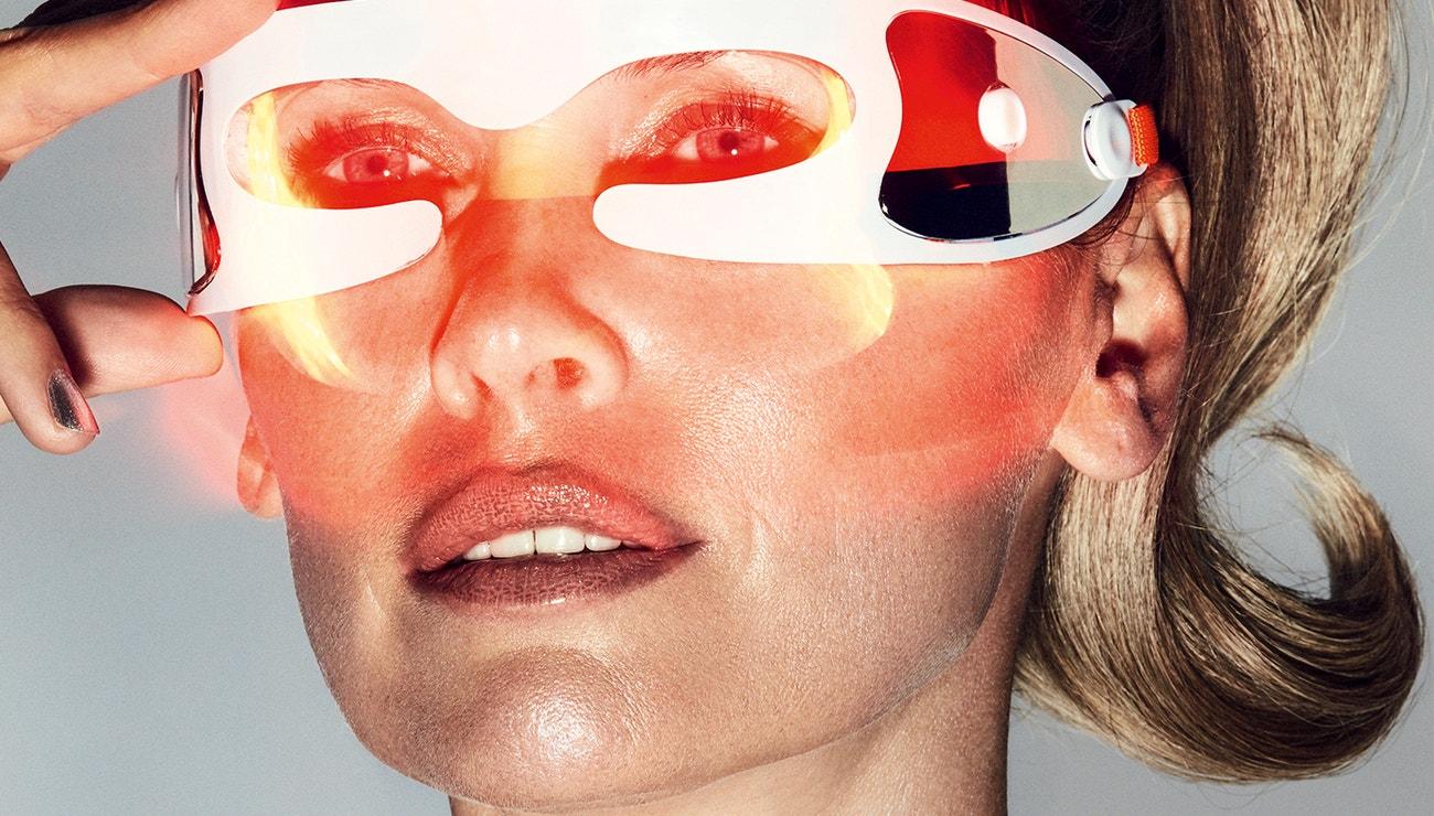 Investice do hi-tech skincare, která má smysl