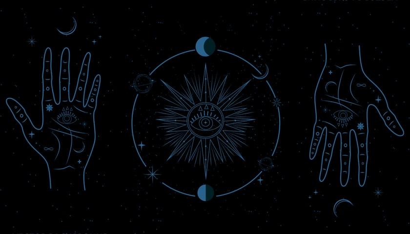 Horoskop pro všechna znamení od 16. 3. do 22. 3.