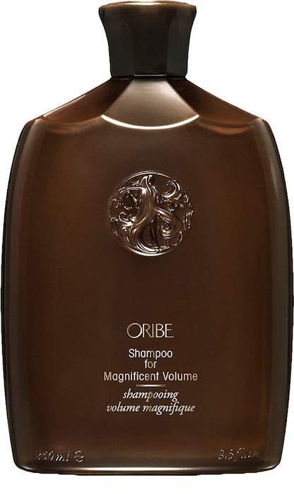Šampon pro objem Magnificent Volume, Oribe, 1195 Kč