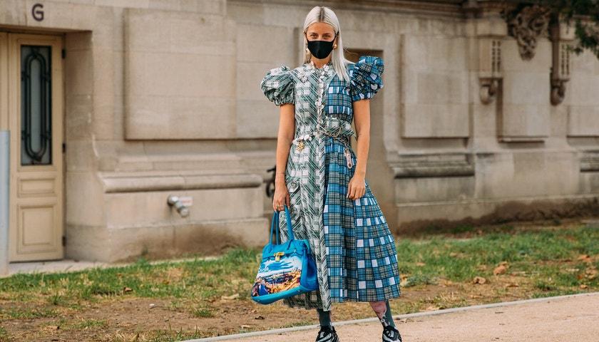 50 nejlepších street style outfitů za uplynulý rok