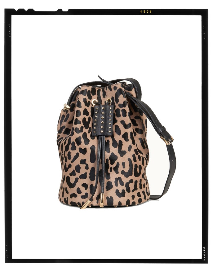 Bucket bag, TOD'S, sold by Tod's, 1,700 EUR