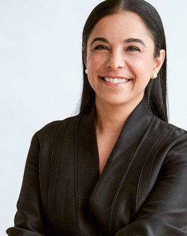 Diana Rádl Rogerová: V pracovním životě je důležité brát i dávat