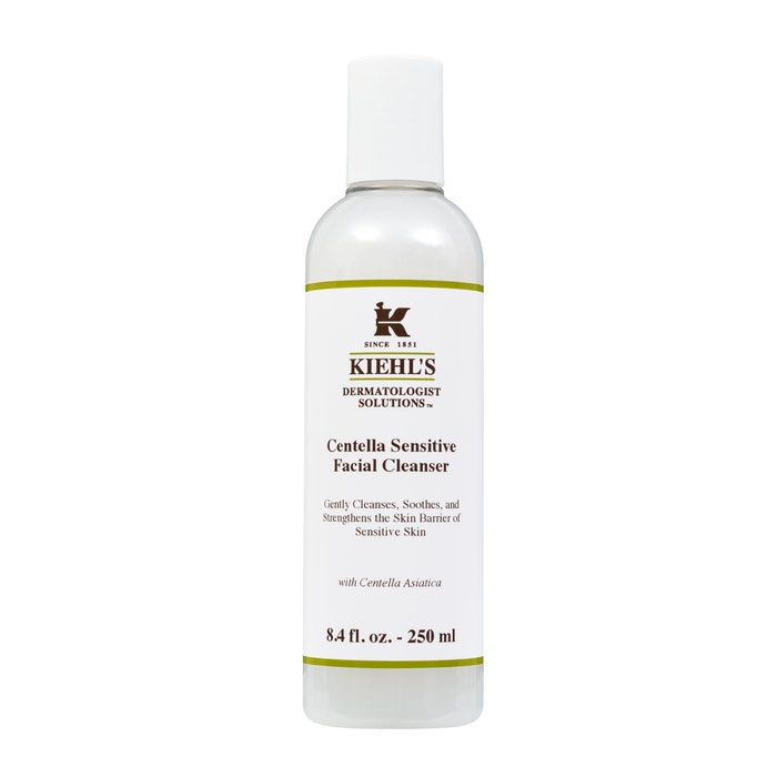 Centella Sensitive Facial Cleanser, Kiehl's, 670 Kč