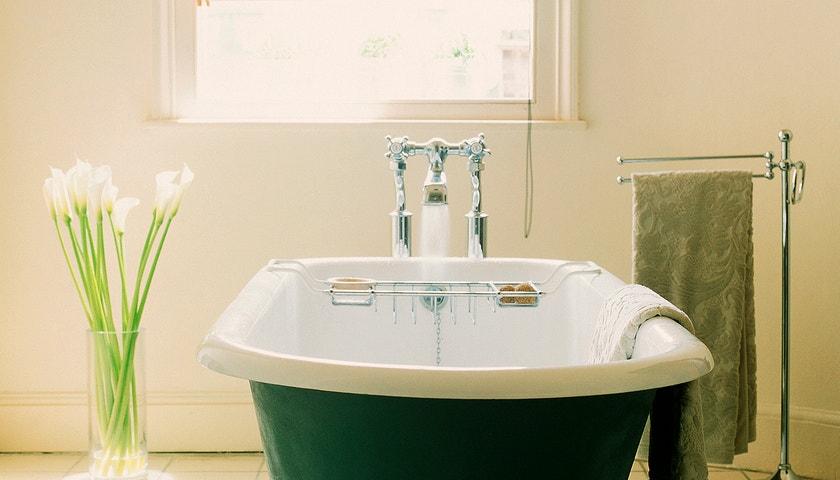 Domácí aromaterapie: pro relaxaci i kreativitu
